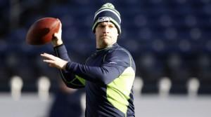 Matt_Flynn_Trade_Raiders_Seahawks_Carson_Palmer_Not_April_Fools