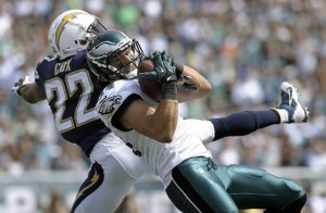 chargers-eagles-football-riley-cooper-derek-cox_pg_600