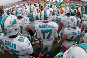 hi-res-183447413-ryan-tannehill-of-the-miami-dolphins-gets-ready-to-take_crop_north