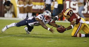482367_Patriots-Redskins-Footba15